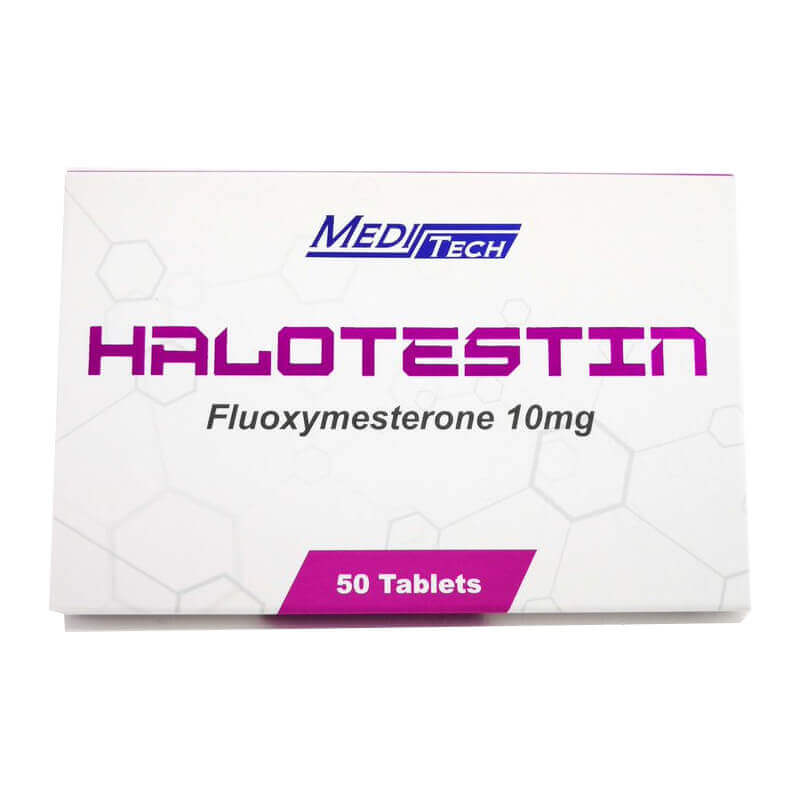 Do steroids affect chlesterol and hdl levels?