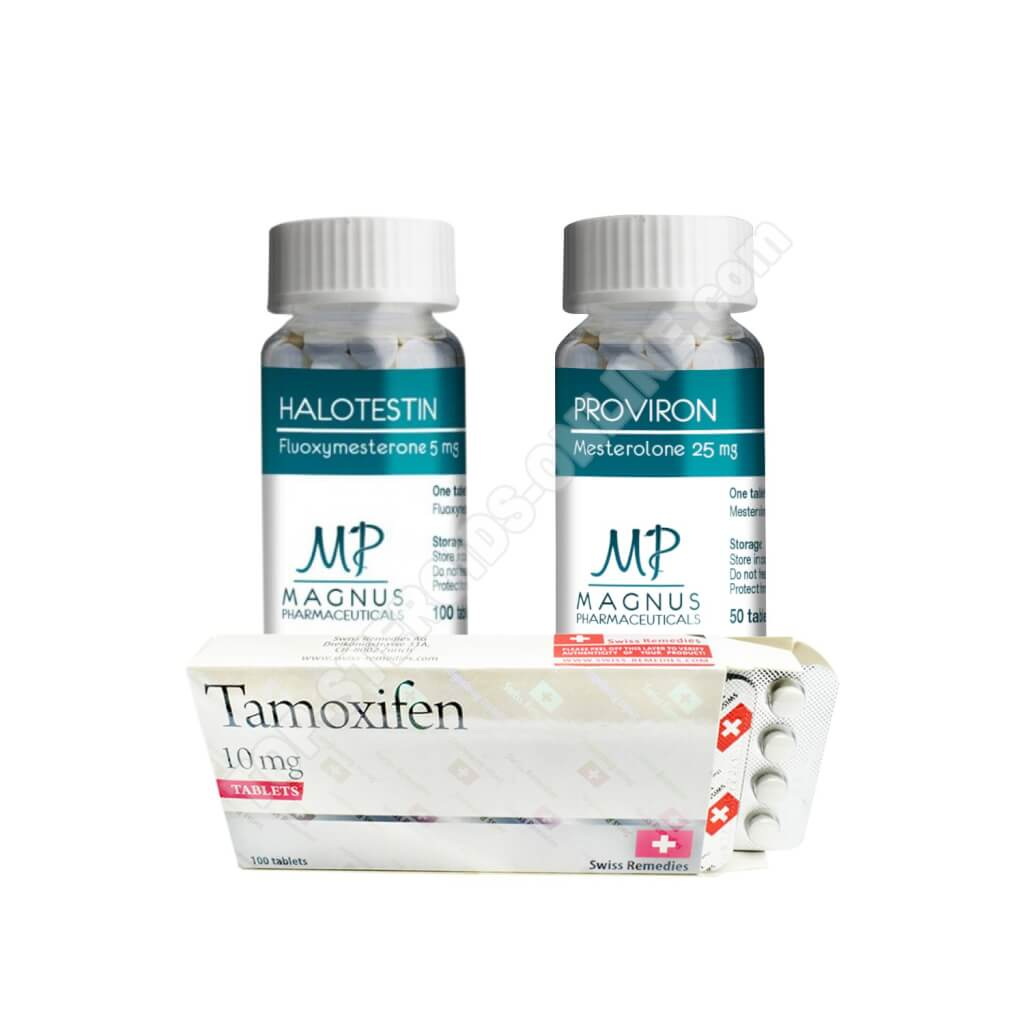 Steroids for endurance a & w no hormones or steroids