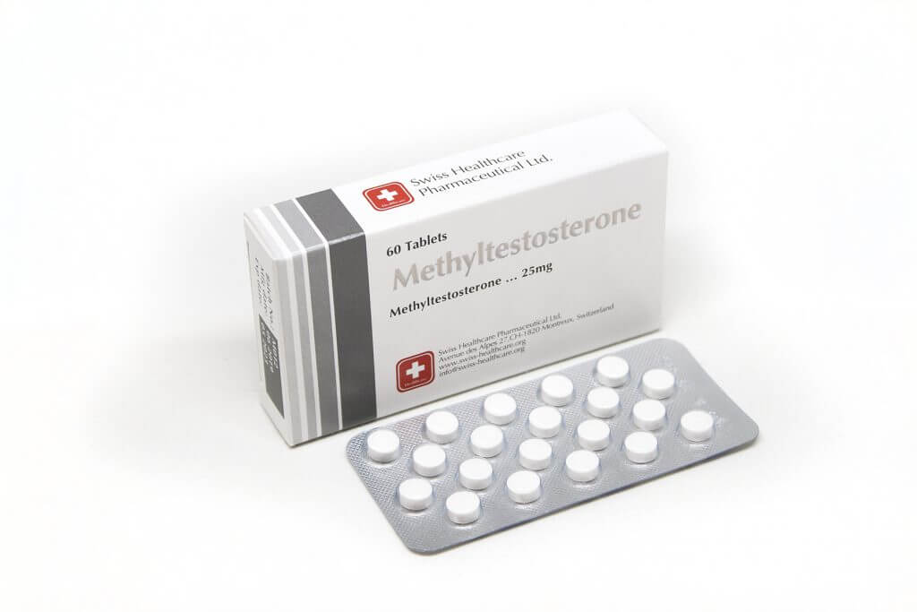 The role of Nebido injections (testosterone undecanoate) in bodybuilding and TRT