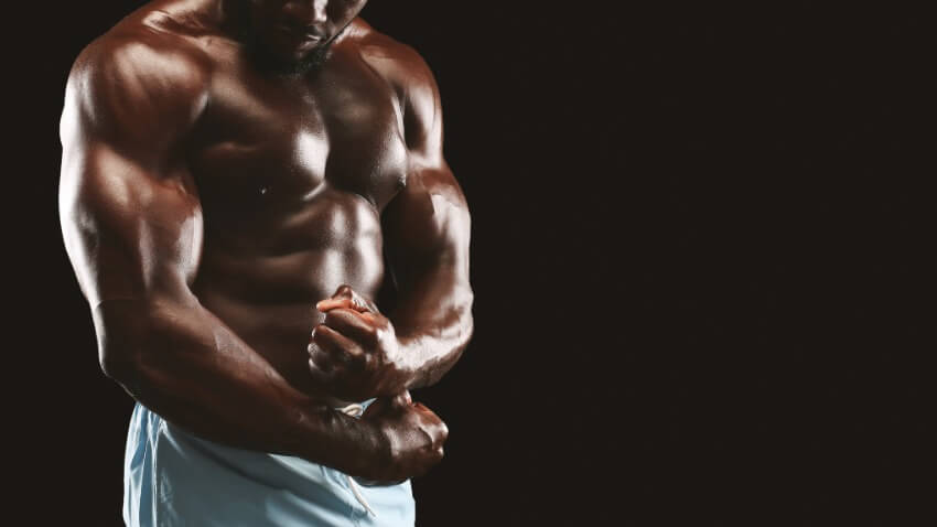best steroids for mass and strength
