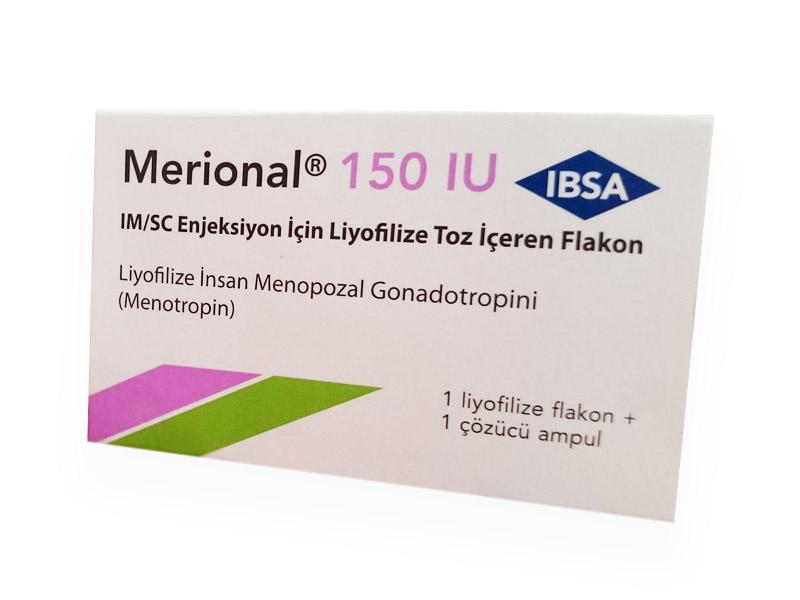 14 Merional150