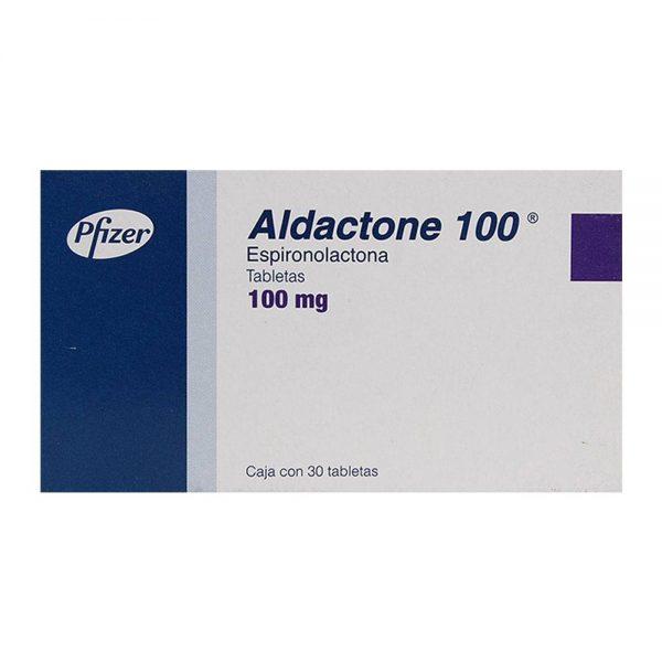 Aldactone100mg 1000x1000