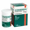 Coversyl 5 Mg