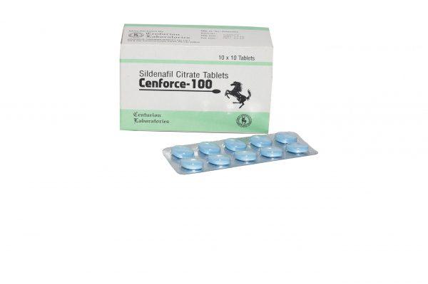 CENFORCE-100