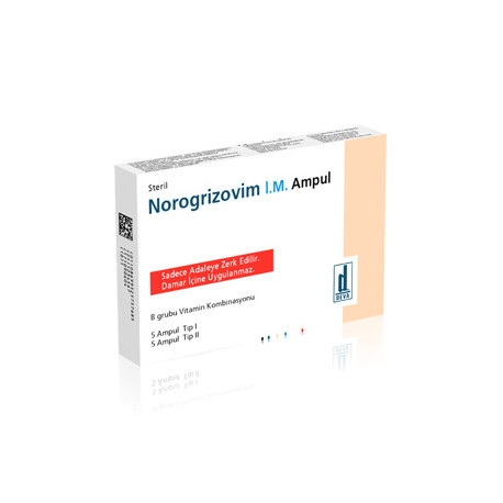 Norogrizovim+vitamin+b+complex