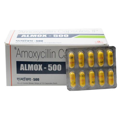 Almox 500 Capsules 500x500