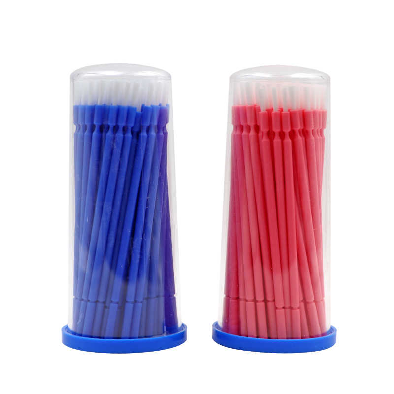 Appliatorbrushes