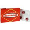 Avana 100 Mg Tab 1566811492 5054595