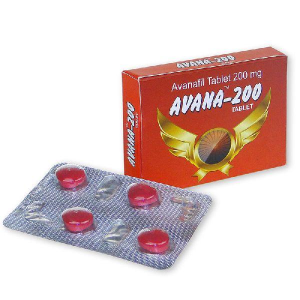 Avana 200mg 1557141839 4891474
