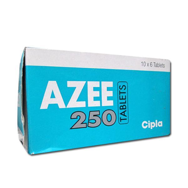 Azee 1406057836 10010214