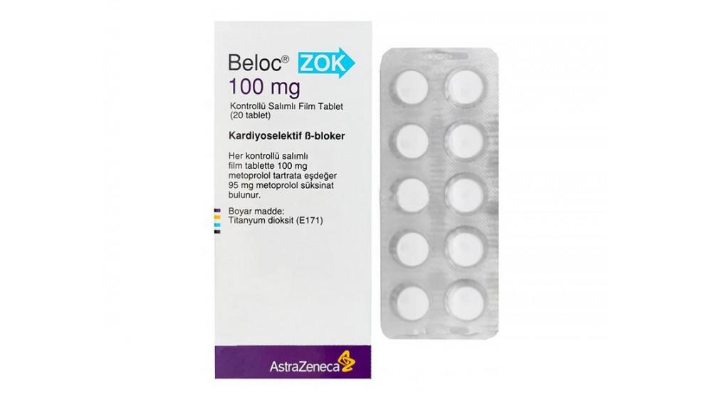 Beloc Zok 100 Mg 1000x563