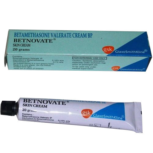 Betnovate Cream 500x500