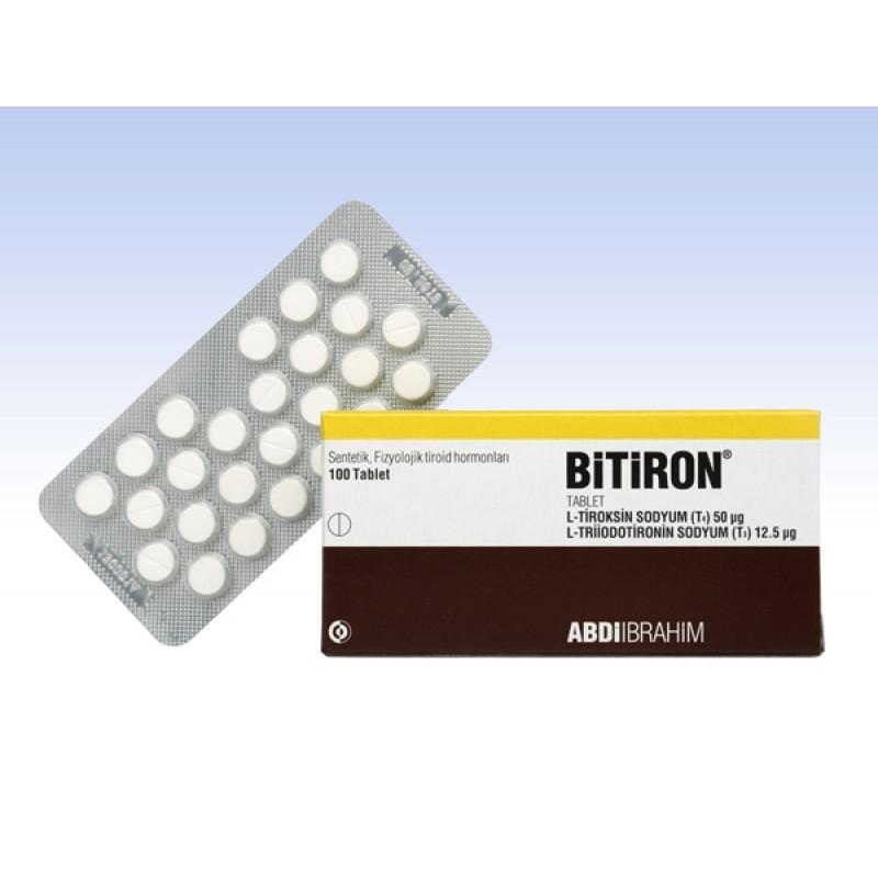 Bitiron T3 T4 800x800 0
