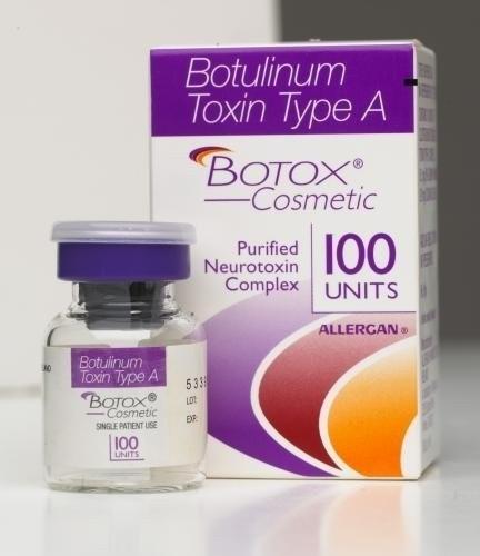 Botox 100iu Wholesale Cost 500x500