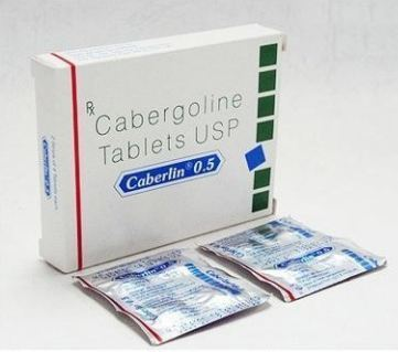 Caberlin 500x500