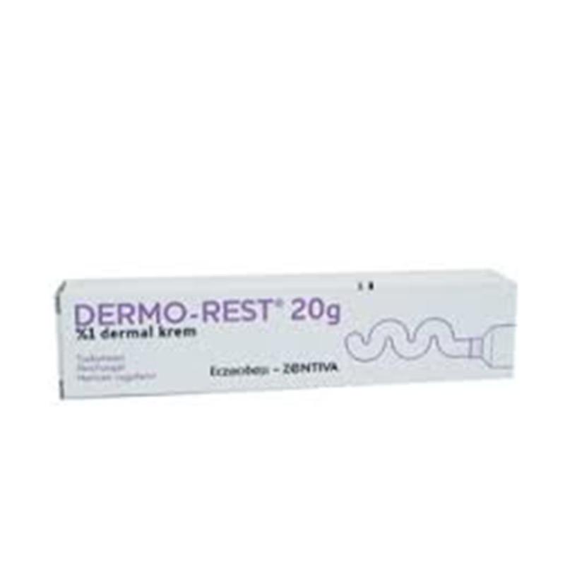 Dermo Rest1