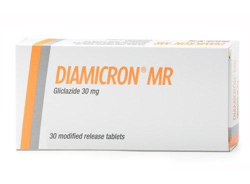 Diamicron Mr 30mg 500x500