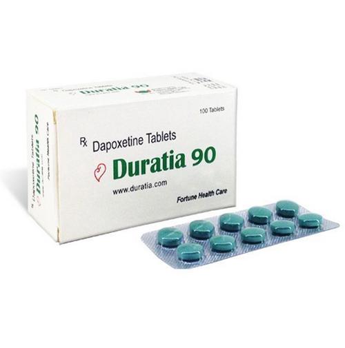 DURATIA-90