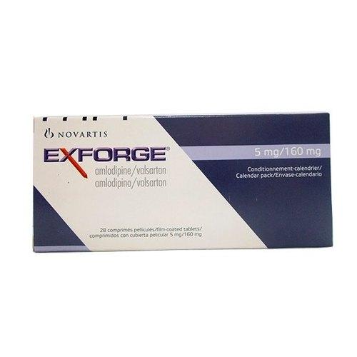 Exforge 5mg 160mgf 500x500