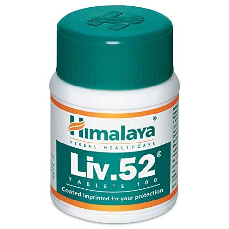Liv52