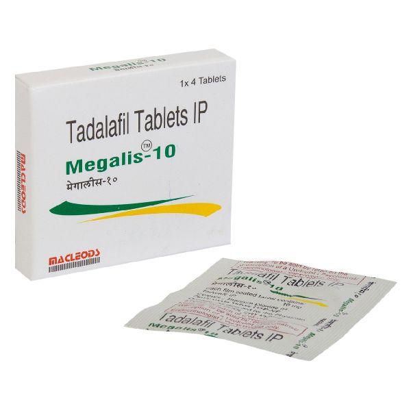 Megalis 10mg 1557216233 4892134
