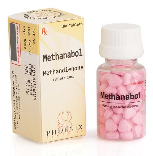 Methnabol