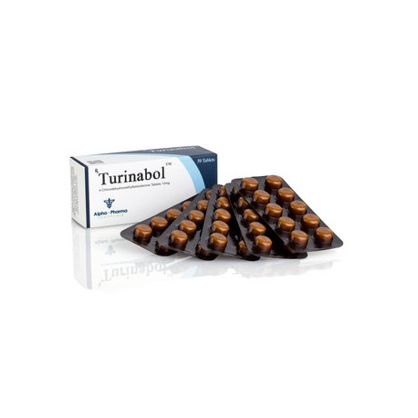 Oral Turinabol Buy Turinabol 50x 10mg Alpha Pharma
