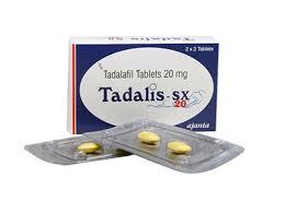 Tadalissx