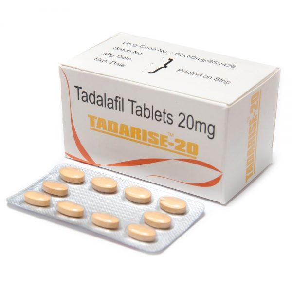 Tadaris20