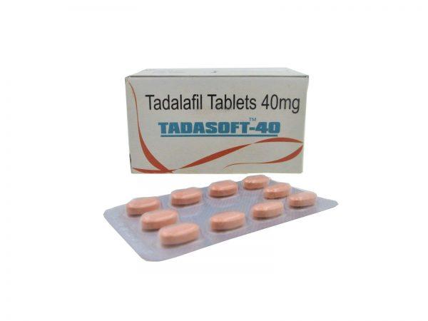TADASOFT-40