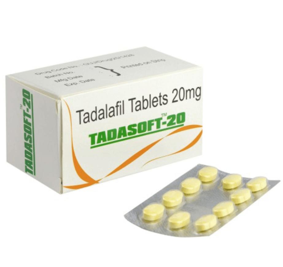 Tadosoft20