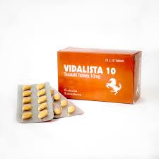 Vidalista10