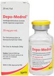 3 Methylprednisolonedepo Medrol